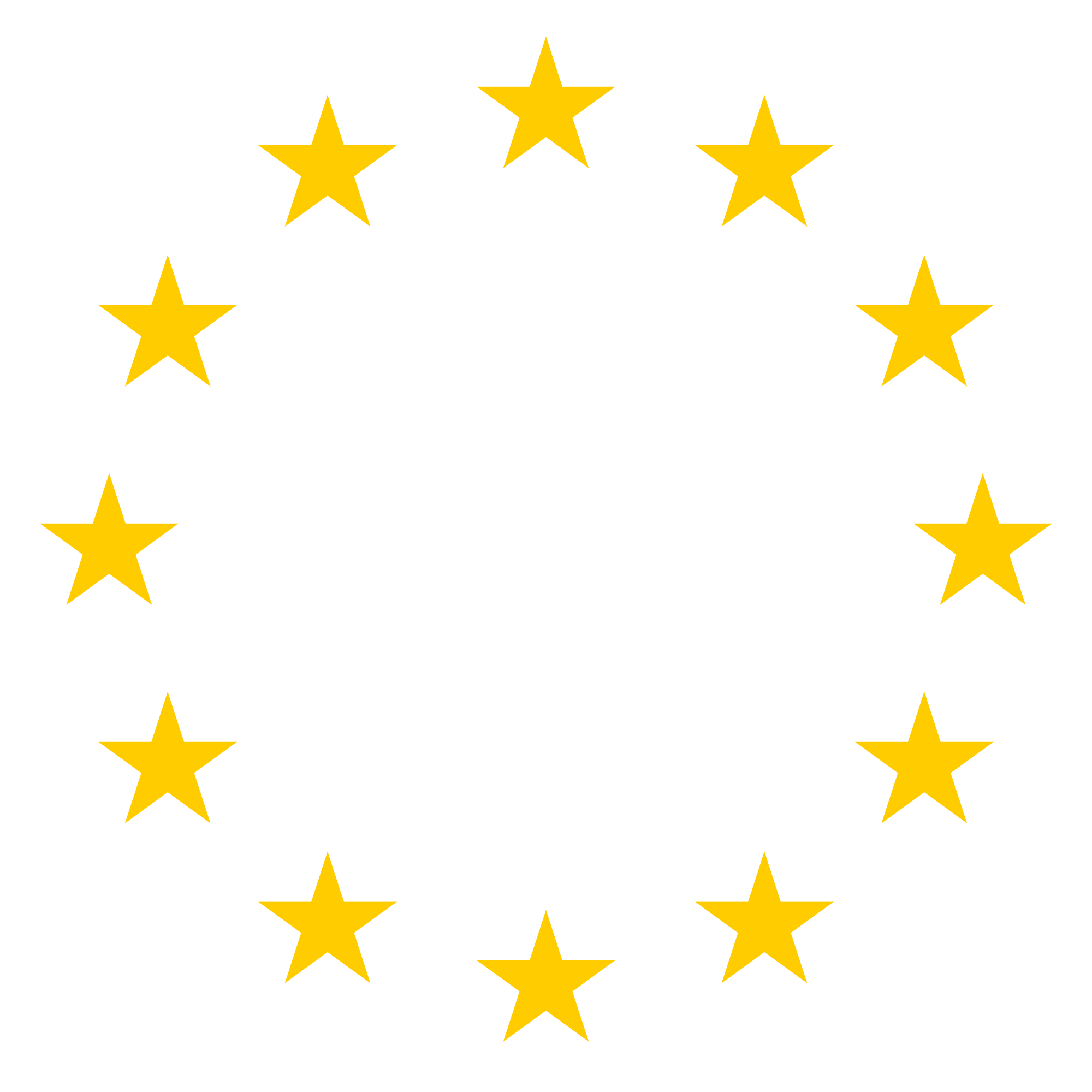 Europee